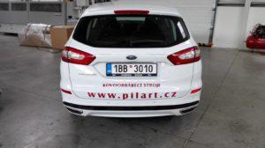 pilart3